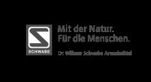 Dr. Willmar Schwabe Arzneimittel GmbH & Co. KG