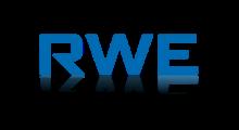 RWE Deutschland AG