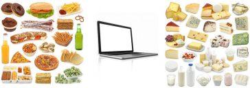Foods Online