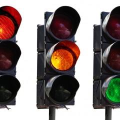 Traffic Light Rating System for Foods