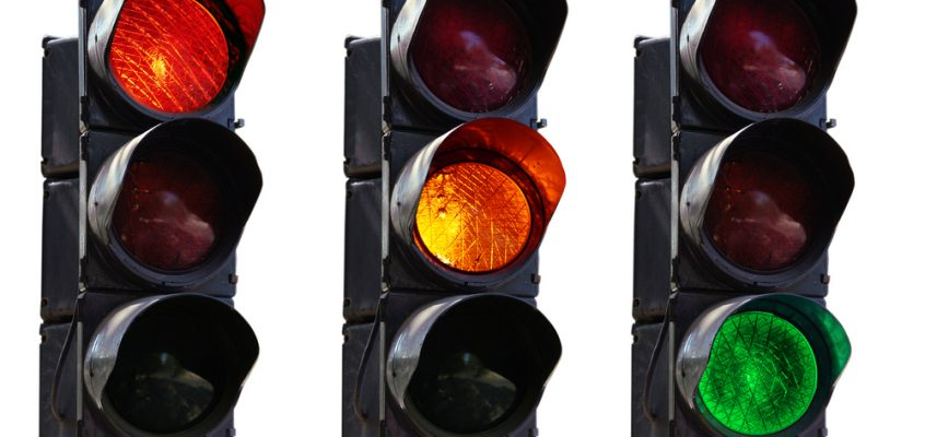 Traffic Light Rating System for Foods