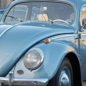 Picture Volkswagen