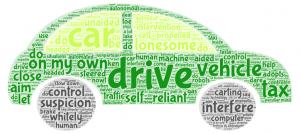 Understanding autonomous driving