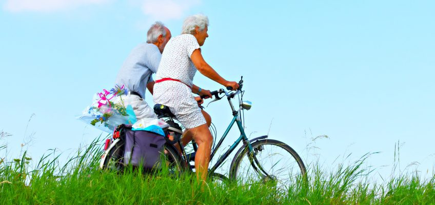 Seniors – Wishes for products and life in old age?