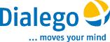 Dialego.com