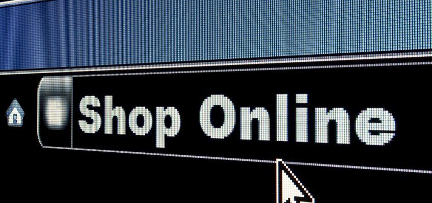 Returns of Online Orders